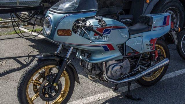 ranking-oldbike-250ss
