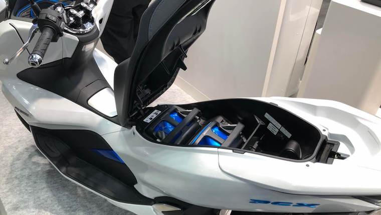 future-bike-honda-2019-eyecatch