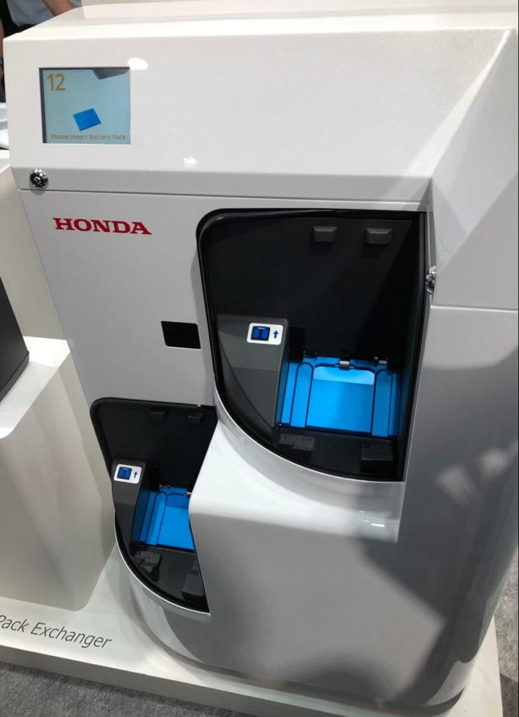 future-bike-honda-2019-image6