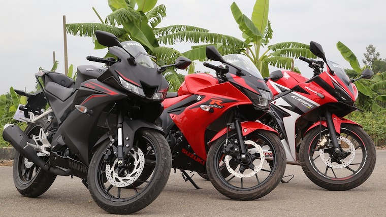 compare-ss-400cc-image