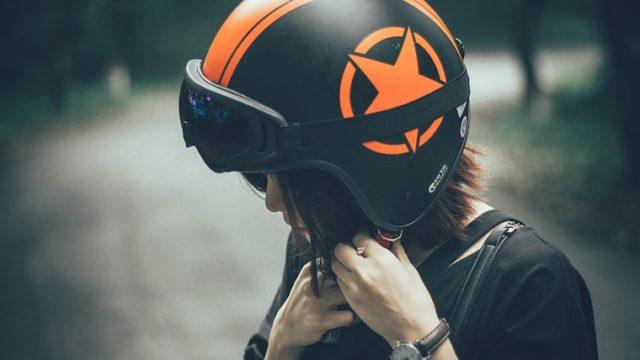 introduce-helmet-type-image