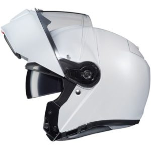 system-helmet-image2