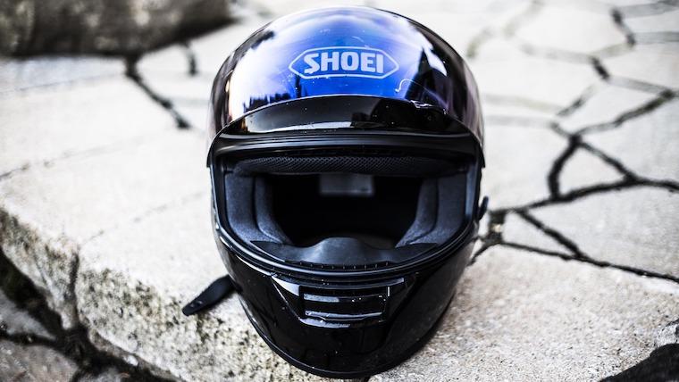 introduce-helmet-maker-thumbnail